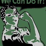 Why Citizen Participation is Important